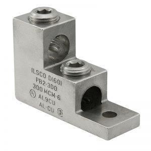 ILSCO PB2-300